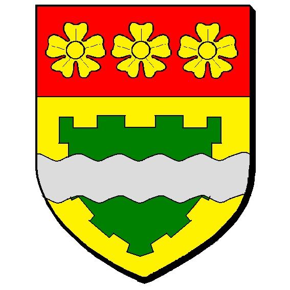 Commune de Mirebeau-sur-Bèze