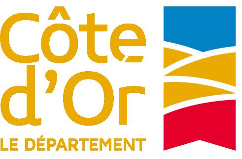 Département de la Côte-d'Or