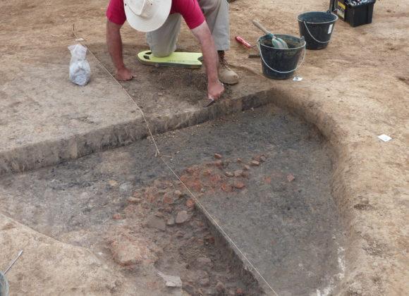 6 Questions/Réponses sur la pratique de l'archéologie et le pillage